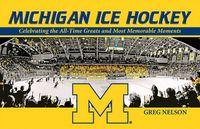 Michigan Ice Hockey