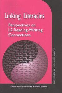 Linking Literacies