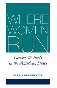 Where Women Run