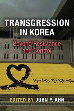 Transgression in Korea