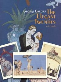 The Elegant Twenties