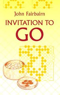 Invitation to Go