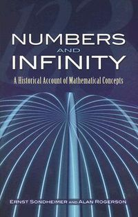 Numbers And Infinity