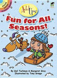 Addups Fun for All Seasons!