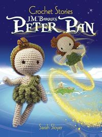 J. M. Barrie's Peter Pan