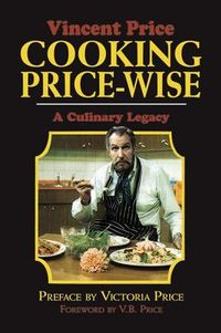 Cooking Price-Wise