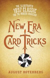 New Era Card Tricks