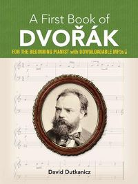A First Book of Dvor?k