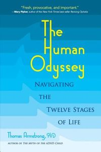 The Human Odyssey