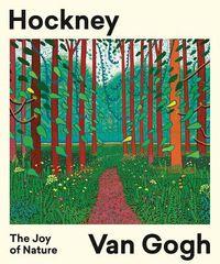 Hockney / Van Gogh