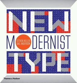 New Modernist Type