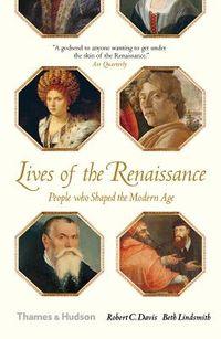 Lives?of?the Renaissance