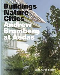 Buildings, Nature, Cities