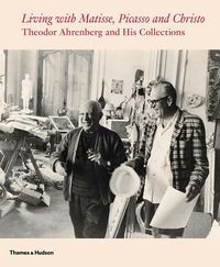 Living With Matisse, Picasso, and Christo