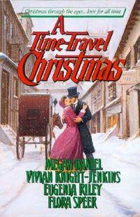 A Time-Travel Christmas