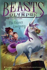 The Unicorn Emergency