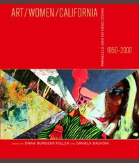 Art/Women/California 1950-2000