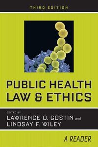 Public Health Law & Ethics