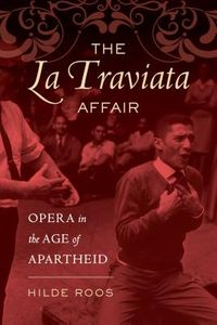 The La Traviata Affair