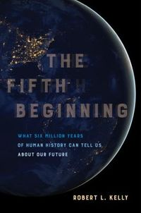 The Fifth Beginning