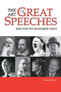 The Art of Great Speeches