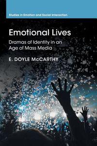 Emotional Lives