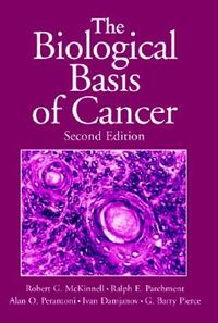 The Biological Basis Of Cancer