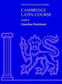 Cambridge Latin Course