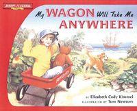 My Wagon Will Take Me Anywhere
