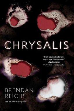 Chrysalis