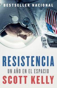 Resistencia / Endurance