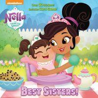 Best Sisters!