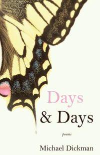Days & Days