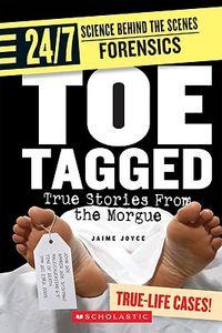 Toe Tagged
