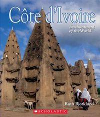 C?te d'Ivoire / Ivory Coast