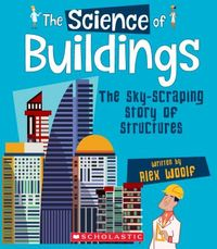 The Science of Buildings