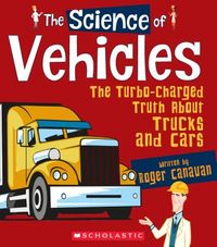 The Science of Vehicles