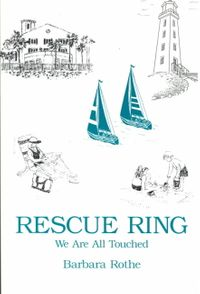 Rescue Ring