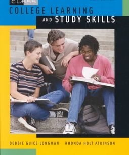 College Learning and Study Skills