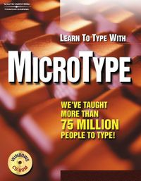 Learn to Type With Micro Type