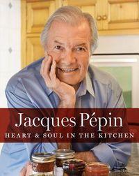 Jacques P?pin