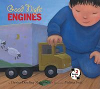 Good Night Engines / Wake Up Engines