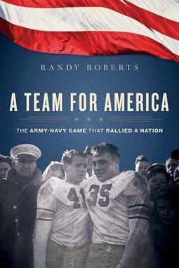 A Team for America