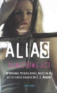 Alias Vanishing Act