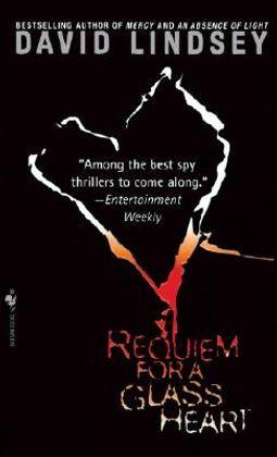 Requiem for a Glass Heart