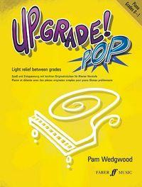 Up-grade! Pop Piano