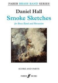 Smoke Sketches