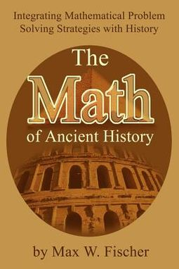 The Math of Ancient History