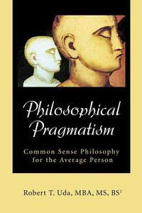 Philosophical Pragmatism