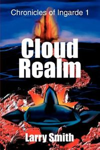 Cloud Realm
